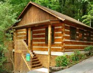607 Red Bud Lane, Gatlinburg image