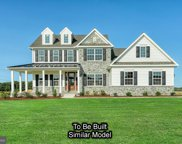 Treadwell Ln, Brookeville image