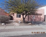 11761 N Copper Creek, Oro Valley image