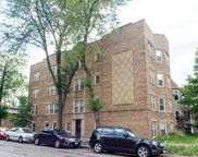 4646 North Seeley Avenue Unit 3N, Chicago image