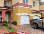 2986 Nw 35th Ave Unit #2986, Lauderdale Lakes image