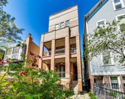 2612 N Orchard Street Unit #2, Chicago image