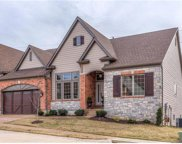 14422 Rue De Gascony, Chesterfield image