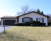 1011 West Florence Street, Mchenry image