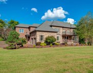 4496 Gosey Hill Road, Franklin image
