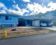 3846 Noeau Street, Honolulu image