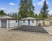 5226 East Dr, Everett image