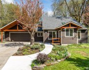 1348 Bridle Ct SE, Tumwater image