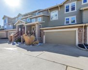 21990 East Irish Drive, Aurora image