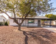 11107 W Indiana Avenue, Youngtown image