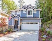 17913 3rd Ave SE, Bothell image