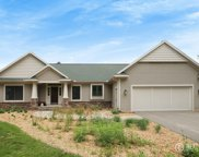 6700 W Garbow Road, Middleville image