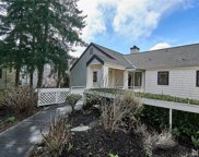 4116 Providence Point Dr SE Unit 2015, Issaquah image