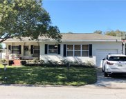 614 Brookside Drive, Clearwater image