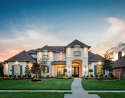1005 Heights Blvd, Brentwood image