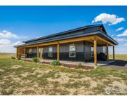 45850 County Road 15, Fort Collins image