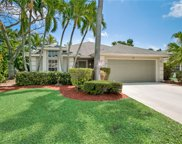 52 Heather Cove Drive, Boynton Beach image