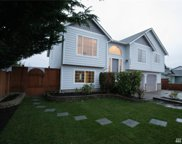 19820 16th AVE Ct E, Spanaway image