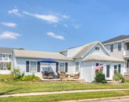 230 108th Street, Stone Harbor image