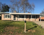 3531  Greenview Lane, Sacramento image