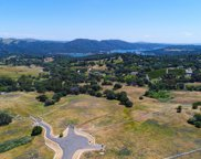9910  Green Hill- Lot #3 Court, Newcastle image