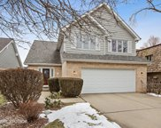 8345 Helen Court, Downers Grove image