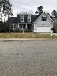 1132 S HUNTERS COVE, Evans image