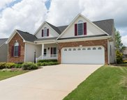 916 Thunder Gulch Drive, Boiling Springs image