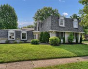 1836 Rockmoor  Drive, Chesterfield image