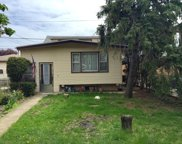 4323 North Newland Avenue, Harwood Heights image