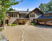 1855 Laurel Ridge Dr, Nashville image