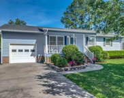 1510 Churchill Dr., Conway image