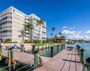 60 Pelican St W Unit 202, Naples image
