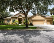 3 Waterview Dr N, Palm Coast image