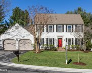 14208 PLEASANT MEADOW COURT, North Potomac image
