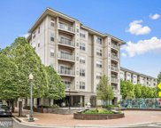 8045 NEWELL STREET Unit #423, Silver Spring image