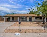 9541 E Calle Cascada, Tucson image