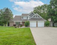 12668 N Lakeview Drive, Mooresville image