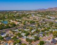3222 E Georgia Avenue, Phoenix image