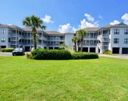 22D Inlet Point Unit 22D, Pawleys Island image