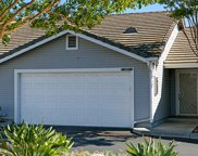 12811 Carriage Heights Way, Poway image
