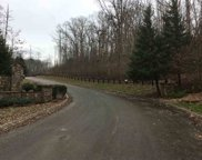 lot 10 Hidden Forest Trail, Spring City image