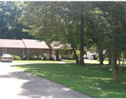 121 Picwyck, Mooresville image