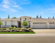2307  Blue Heron Loop, Lincoln image