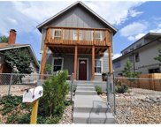 2434 South Bannock Street, Denver image