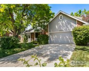 1547 40th Ave Ct, Greeley image