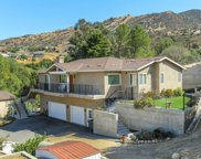 1029 GASTON Road, Simi Valley image