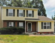 3245 Ransom Hills Road, North Chesterfield image