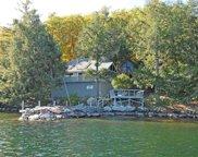 151 Bear Island, Meredith image