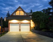 6479 Linfield Place, Burnaby image